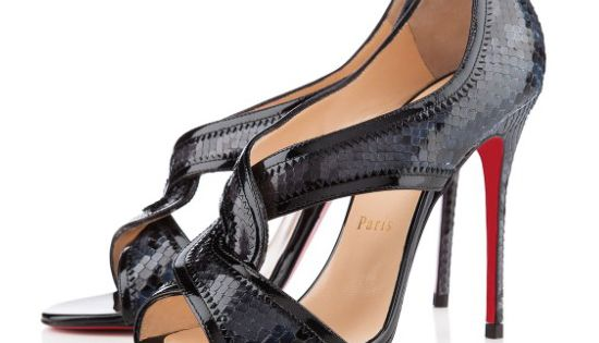 women's christian louboutin, girls dream red bottoms. Welcome! high heels red bottoms