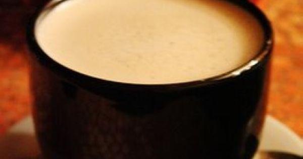 Hot chocolate mix, Chocolate mix and Hot chocolate on Pinterest