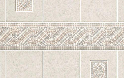 Dpi Aquatile 4 X 8 Alicante Bath Tileboard Wall Panel At