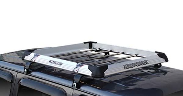 Eeco Eurorack Luggage Carrier Carriers Eurorack