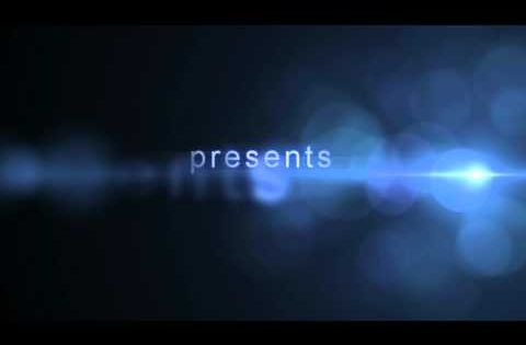 professionally made pre designed templates for sony vegas pro that