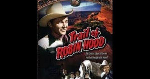 Cowboys Em Desfile 1950 Legendado Portugues Hd720p30 Com