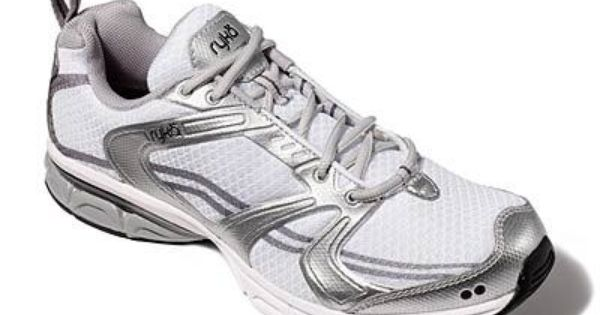 best running shoes for osgood schlatters