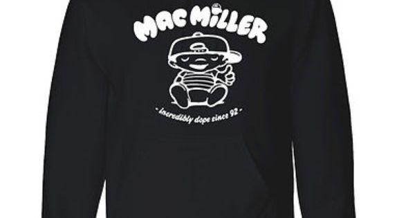 astronaut mac miller hoodie - photo #27