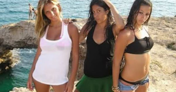 challenge single jewish girls Israel jewish singles, women 18-99 hello - register free today 33 year old single jewish female from even yehuda, is i love to have fun, enjoy life.