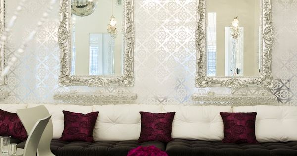 Brocade Home Decor Decoration Home Design Ideas New Brocade Home Decor Decoration