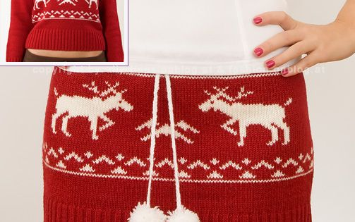 ugly christmas sweater turned cute winter skirt! leggings and boots