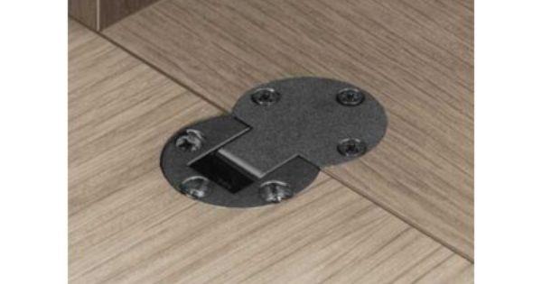 Plano Medial Flap Hinge 90º Hafele Uk Ltd Barn Door Hardware Woodworking Hardware Fibreglass Roof