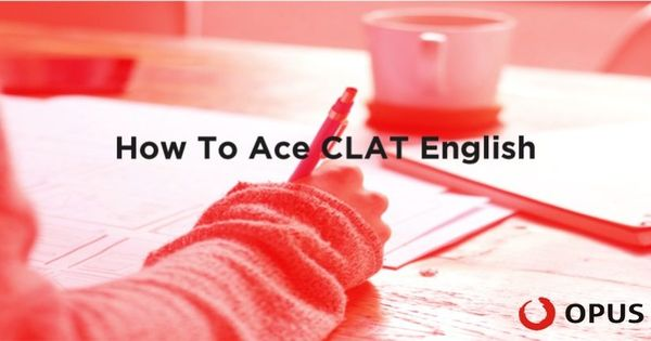 How To Ace Clat English Guide To Reading Comprehension This Or That Questions Reading Comprehension Comprehension