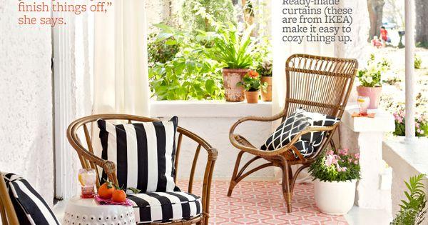 pin von tinkercoralle projekt 50 auf terrasse pinterest. Black Bedroom Furniture Sets. Home Design Ideas