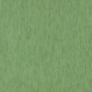 Armstrong Green Grass Migrations 12 X 12 Armstrong Flooring Vinyl Tile Flooring Vinyl Tiles