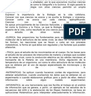 Cultivo De Plantas Aromaticas Medicinales Y Especias Santa Marta Colombia Compost Suelo Cultivo De Plantas Compost Planta Aromatica