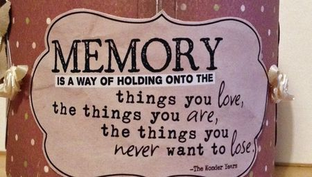 Building Memories A Memory Jar Or Two Some Creative Ideas For A New Year Dolly S Dreamings Memory Jar Memory Jar Quotes Memory Jars