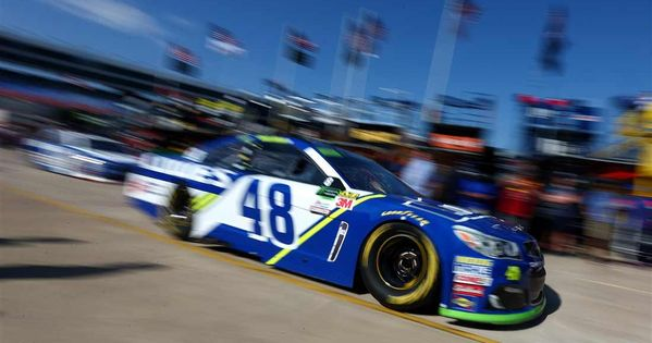 Six Pack Of Story Lines Texas Nascar Radio Racing Monster Energy Nascar Cup Series