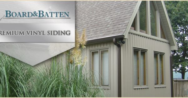 mitten vinyl siding installation instructions