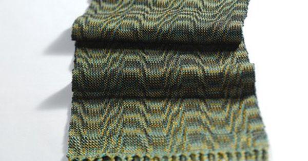 Pin On Weaving Patterns