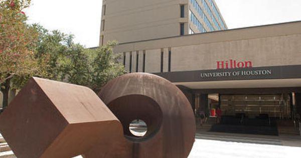 University Of Houston Hotel And Restaurant Management Transfer