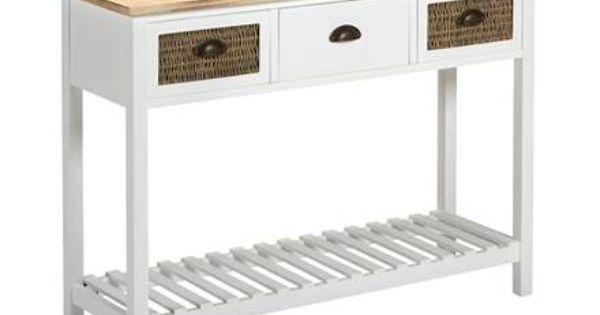 Konsolentisch Elea Kommoden Wohnzimmer Konsolen Tisch Konsolentisch Tv Mobel