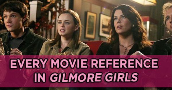 gilmore single women Find great deals on ebay for gilmore girls dvd shop with confidence.