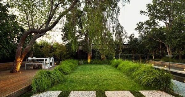 Terrace design hanging gardens of babylon pinterest for Terrace garden meaning