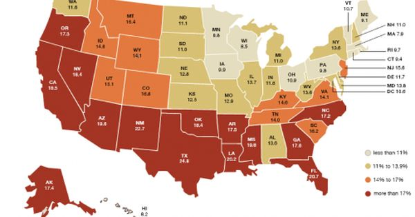Images Of Average Health Insurance Cost By State Health Insurance Cost Health Insurance Health