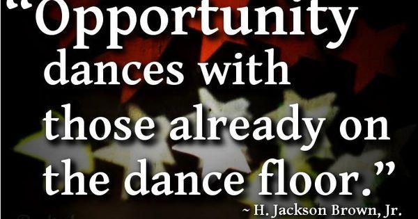 Get on the dance floor orianna loves to encourage for 1 2 3 4 get on the dance floor lyrics