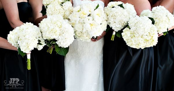 How Much Wedding Flowers Really Cost 12 Ways To Save Big Team Wedding Bl