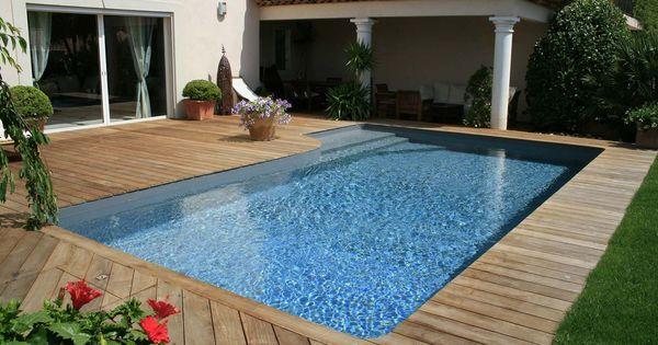 Paradis aquatique for Detartrer wc acide chlorhydrique
