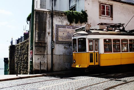 Lisbon, travel tips travel guide| http://travelling-collections-91.blogspot.com