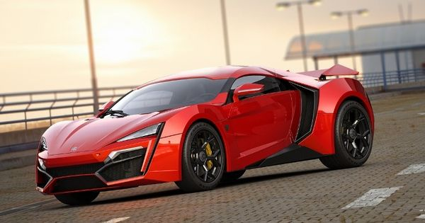 lykan hypersport aka the beast fast furious. Black Bedroom Furniture Sets. Home Design Ideas