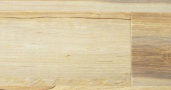 Belcanto White Californian Pine Effect Laminate Flooring 2