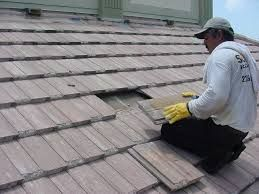 Selling Your Home Replace Your Roof Roof Leak Repair Roof Repair Concrete Roof Tiles