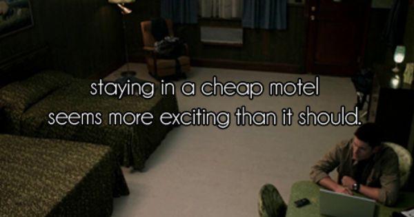 Cheap Motels In Ac