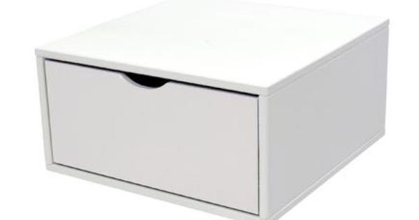 lit mezzanine sylvia 90x200 escalier cube 1 place bois. Black Bedroom Furniture Sets. Home Design Ideas