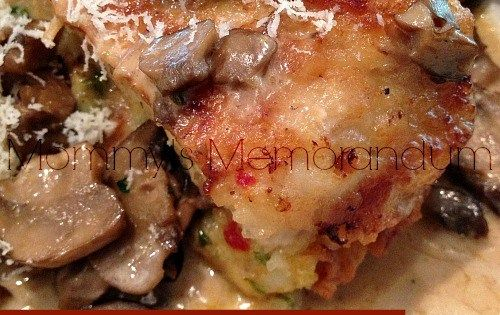 Copycat Olive Garden 39 S Stuffed Chicken Marsala Recipe Gardens Beautiful And Cats