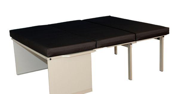Schlafsystem Jumpy Scudo Expert Proace Vivaro C Schlafsysteme Camping Ausbau Faltbett