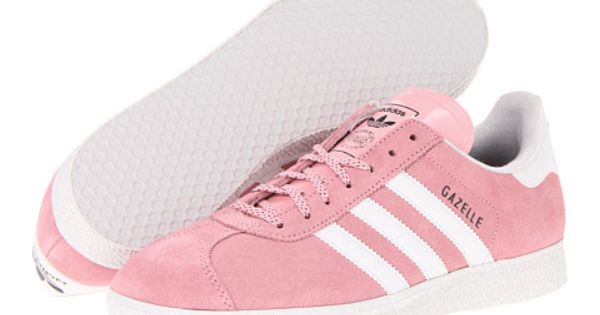 pink and yellow adidas tennis shoes, Adidas originals samoa