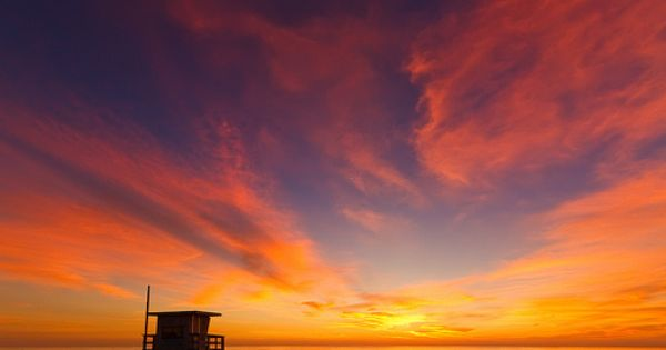 Fools Gold Sondry Los Angeles Sunset Sunset Manhattan Beach