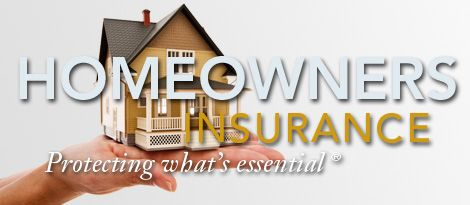 Come To Reducemybilltoday To Save More Than 39 Of Your Money When Buying Home And Homeowners Insurance Coverage