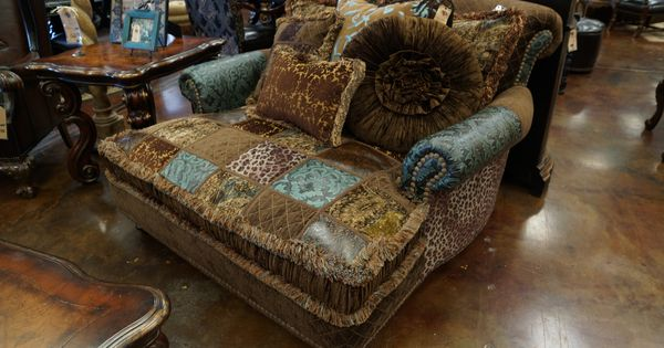 Available At CARTER 39 S FURNITURE In Midland Texas 432 682 2843 Http Www