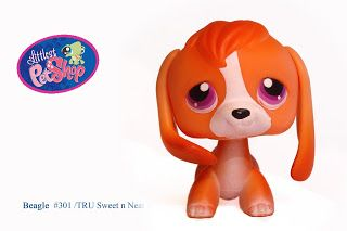 Nicole S Lps Blog Littlest Pet Shop Pets 0301 400 Lps Pets Lps Dog Lps Littlest Pet Shop