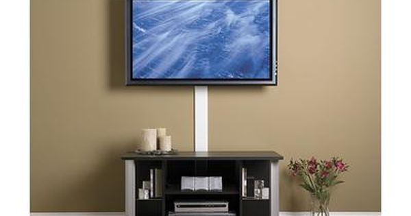 Wiremold Flat Screen Tv Cord Cover Cmk30 Conceal Your Wall