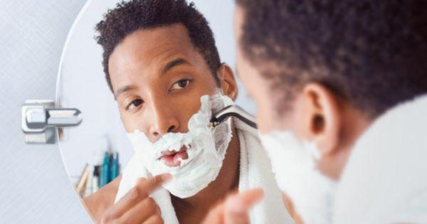 18+ Jimmy butler haircut tutorial ideas