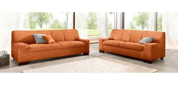 Set 2 Sitzer Und 3 Sitzer 2 Tlg Sofas Moderne Couch 3 Sitzer Sofa
