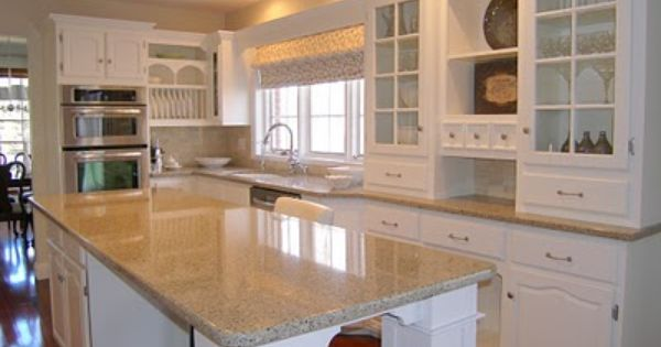 Susan On Design Another Day Another Beautiful Kitchen Complete