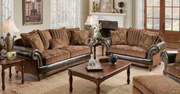 Drama Athenas Livingroom  Puritan Furniture  CT s Largest Furniture Store   5Drama Athenas Livingroom  Puritan Furniture  CT s Largest  . Living Room Sets In Ct. Home Design Ideas