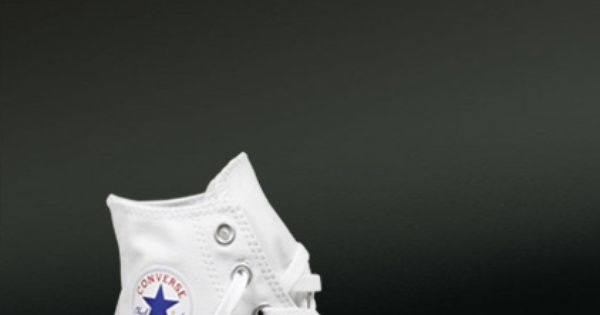 how to clean white converse canvas shoes canvases