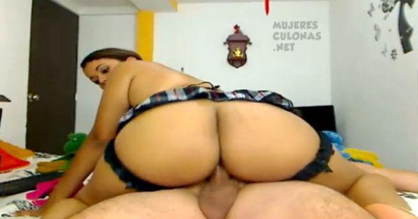 webcam sexo gratis negras culonas