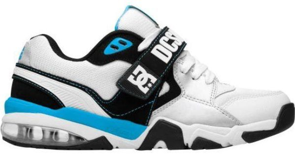Electronics Cars Fashion Collectibles Coupons And More Ebay Dc Shoes Men Dc Shoes Girls Mens Athletic Shoes
