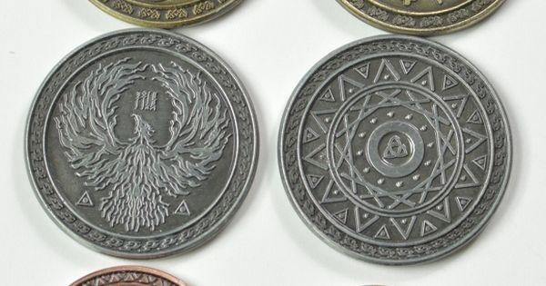 Bar coin price prediction game - Mercedes gla bon coin